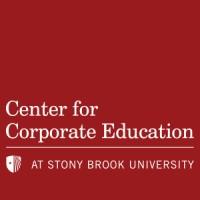 Stony Brook University Center for Corporate Education | LinkedIn
