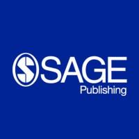 SAGE Publishing: Jobs   LinkedIn