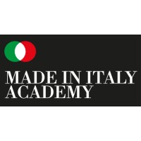 Made In Italy Academy.Made In Italy Academy Linkedin