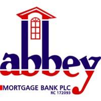 Abbey Mortgage Bank Plc Graduate Trainee Job Recruitment 2020