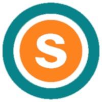Sanmol Software Solutions Pvt. Ltd