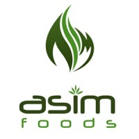 Asim Foodstuff Trading Co  LLC | LinkedIn