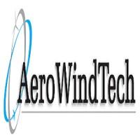AeroWindTech Inc  | LinkedIn