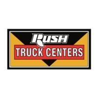 Rush Truck Centers >> Rush Truck Center Denver Linkedin