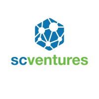SC Ventures | LinkedIn