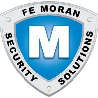 Fe Moran Security Solutions Linkedin