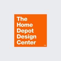 The Home Depot Design Center Linkedin