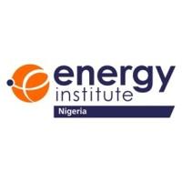Image result for Energy Institute Nigeria