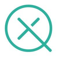 Xanadu | LinkedIn