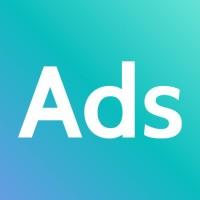 ads-name