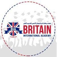 Britain International Academy | LinkedIn
