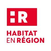 """Résultat de recherche d'images pour """"habitat en région"""""""