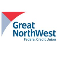 Northwest Credit Union >> Great Northwest Federal Credit Union Linkedin