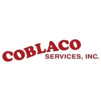 Coblaco Services Inc | LinkedIn