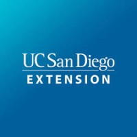 UC San Diego Extension | LinkedIn