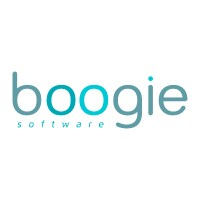 Image result for boogie software