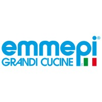 Emmepi Grandi Cucine S.r.l. | LinkedIn