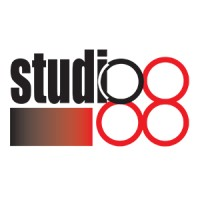a04d4d264f Studio 88 Group of Companies