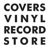 Covers Vinyl Record Store | LinkedIn
