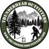 Thunderhead Engineering | LinkedIn