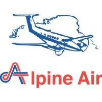 ALPINE AIR | LinkedIn