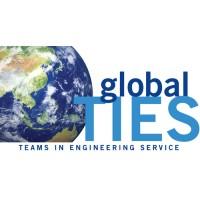 Global TIES- University of California, San Diego | LinkedIn