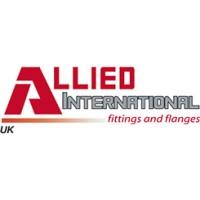 ALLIED INTERNATIONAL UK LTD | LinkedIn