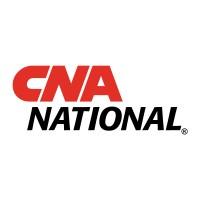Cna National Warranty >> Cna National Linkedin