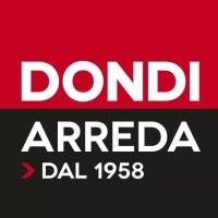 Dondi Arreda | LinkedIn