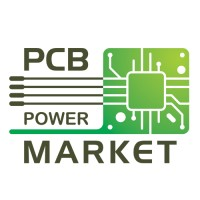 PCB Power Market India | LinkedIn