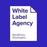 White Label Agency | LinkedIn