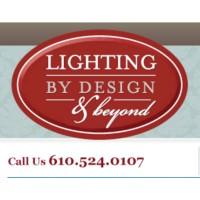 Lighting By Design Linkedin
