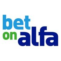 Αποτέλεσμα εικόνας για BET ON ALFA