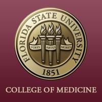 Florida State University College Of Medicine >> Florida State University College Of Medicine Linkedin