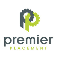 Premier Placement, Inc    LinkedIn