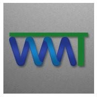 Webman Technologies | LinkedIn