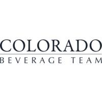 Colorado Beverage Team   LinkedIn