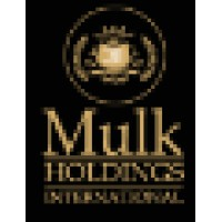 Mulk Holdings FZC | LinkedIn
