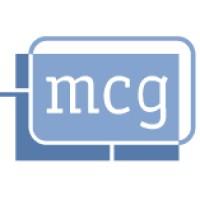 MCG Energy Solutions, LLC | LinkedIn