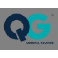 QG Medical Devices | LinkedIn