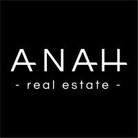 Anah Real Estate   LinkedIn