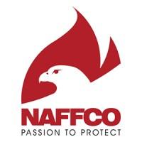 NAFFCO FZCO | LinkedIn