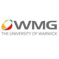 Warwick University dating Kostenlose Alleinerziehende datieren Website