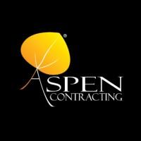 Aspen Contracting, Inc | LinkedIn