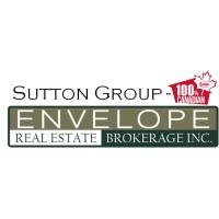 sutton group envelope real estate brokerage inc linkedin