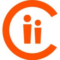 Children's Institute | LinkedIn