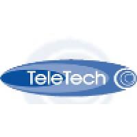 TeleTech | LinkedIn