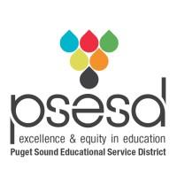 sound education
