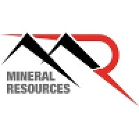 Mineral Resources Limited | LinkedIn