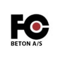 57f5464d FC Beton | LinkedIn